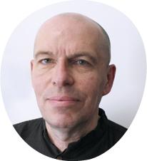 Philippe ROZE, candidat de la liste Bédoin en transition