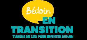 Constitution de la liste Bédoin en transition