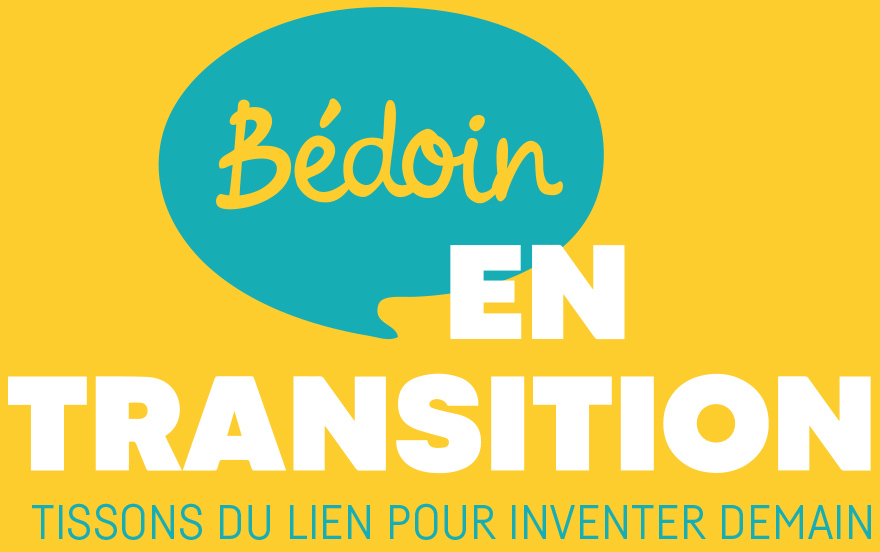Bédoin EN TRANSITION